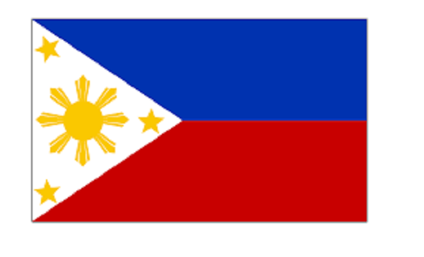 Philippines Embassy Attestation
