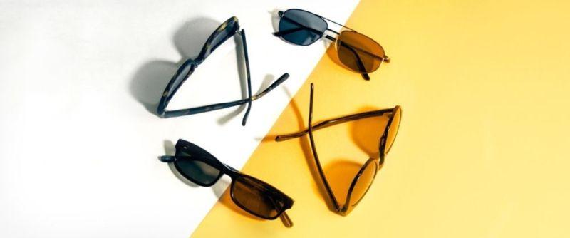 9ca5126e8f sunglasses banner - Excelebiz Blog