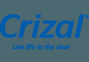 Crizal Lenses Logo