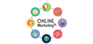 Online Marketing – Advantages and Disadvantages