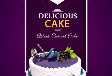 Online cake stores