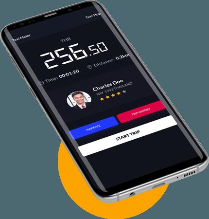 mobile_app_phone