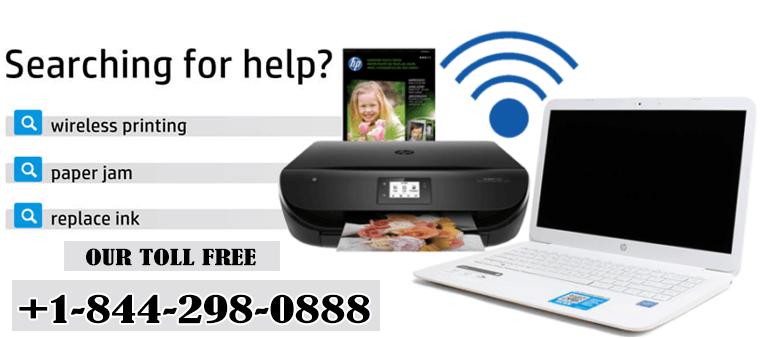 wireless-printers-setup