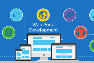 Portal Development Company