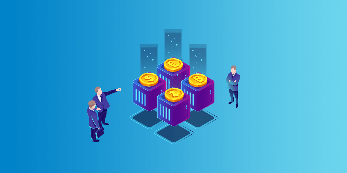 Best cryptocurrency exchange app in india