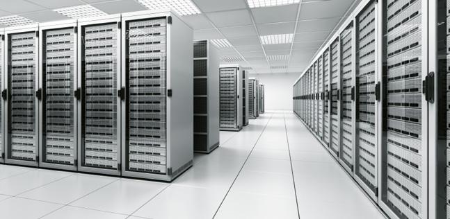 Australian Server Hosting