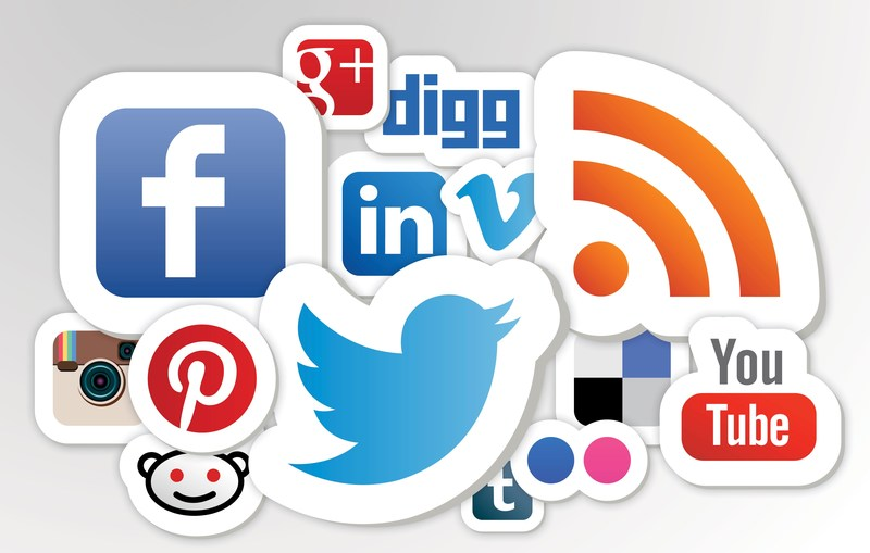 Networking apps social What Is