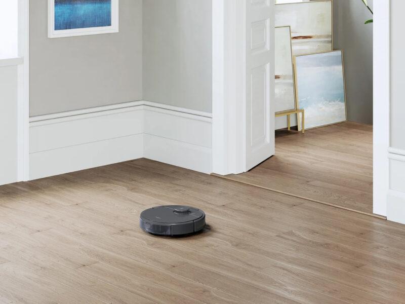 Best Ways to Clean Laminate Flooring - Excelebiz