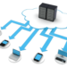 Cloud Assessment Services - Move to the cloud